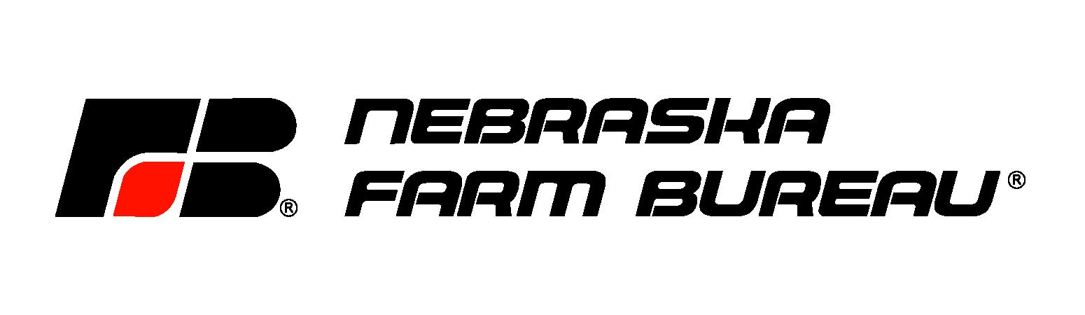 NEFB logo